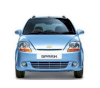 Chevrolet Spark LT AT _small 4