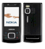 Nokia 6500 slide Black_small 1