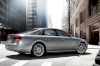 Audi A8 4.2 V8 TDI AT 2011_small 3