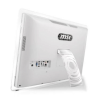 Máy tính Desktop MSI Wind Top AE2420 i5-650 (Intel Core i5 650 3.20GHz, RAM DDR3 4GB, HDD 1TB, VGA ATI Mobility Radeon HD 5730 1GB, Màn hình 23.6 inch Multi-Touch Widescreen, Windows 7 Home Premium 64bit) - Ảnh 5