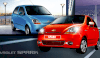 Chevrolet Spark LT AT _small 0