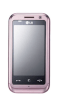 LG KM900 Arena Dusty Pink_small 0