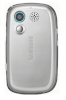 Samsung B3310 (Samsung Corby Mate) Blue_small 0