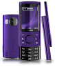 Nokia 6700 Slide Purple_small 4