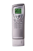 Nokia 9210 Communicator_small 3