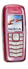 Nokia 3100