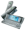 Nokia 9210 Communicator_small 2