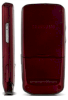 Samsung D900 Red_small 1