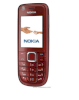 Nokia 3120c Classic Red_small 0