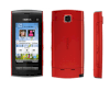 Nokia 5250 Red_small 3