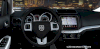 Dodge Journey SXT 3.5 AT 2011_small 2