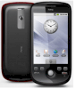 HTC Magic (MyTouch 3G) Black_small 2