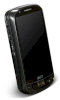 Acer M900_small 0