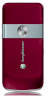 Sony Ericsson W760i Red_small 0