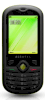 Alcatel OT-606 One Touch CHAT_small 1