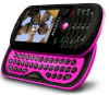 Alcatel OT-606 One Touch CHAT_small 2