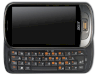 Acer M900_small 1