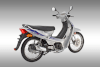 Kymco Active SR 125 2011_small 1