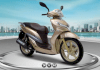 Sym Shark 170cc 2011 ( Xám)_small 2