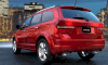 Dodge Journey SXT 3.5 AT 2011_small 1