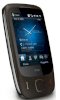 HTC Touch 3G Modern Brown_small 2