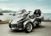 Can-Am Spyder RT Audio & Convenience 1.0 2011_small 3