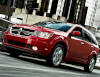 Dodge Journey SXT 3.5 AT 2011_small 0