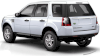 Land Rover FreeLander 2 S eD4 2.2 MT 2WD 2011_small 1