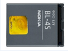 Pin Nokia BL-4S_small 0