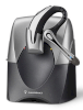 Plantronics Voyager 510_small 3