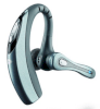 Plantronics Voyager 510_small 1