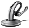 Plantronics Voyager 510_small 4