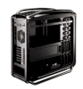 Cooler Master COSMOS PURE (RC-1000K) _small 1