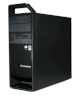 Lenovo ThinkStation S20 4105P3U Workstation (1 x Xeon E5507 2.26 GHz, RAM 4 GB, HDD 1 x 500 GB, DVD-Writer, NVIDIA Quadro 2000 1GB, Windows 7 Pro 64-bit)_small 0