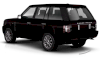 Land Rover The Range Rover Vogue 4.4 AT 2011_small 1