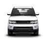 Land Rover Range Rover Sport Supercharged HSE 5.0 2011_small 0