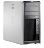 HP Workstation xw9400 - FL838UT (1 x Third-Generation Opteron 2380 / 2.5 GHz, RAM 4 GB, HDD 1 x 500 GB, DVD±RW (±R DL) / DVD-RAM, no graphics, Vista Business, Không kèm màn hình)_small 0