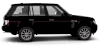 Land Rover The Range Rover Vogue 4.4 AT 2011_small 0