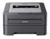 Brother HL-2240D_small 0