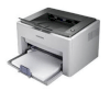 HP LaserJet P2055dn Printer (CE459A)_small 1
