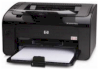 Máy in HP LaserJet Pro P1102w (CE657A)_small 1