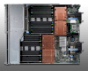 Dell PowerEdge M910 E7-2870  (Intel Xeon E7-2870 2.40GHz, RAM Up to 512GB, HDD Up to 2TB, OS Windows Server 2008)_small 4