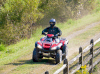 Honda FourTrax Rincon 2012_small 2