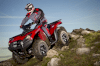 Kawasaki Brute Force® 750 4x4i 2012_small 3