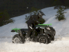 Kawasaki Brute Force® 650 4x4 2011_small 4