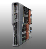 Dell PowerEdge M910 E7-2870  (Intel Xeon E7-2870 2.40GHz, RAM Up to 512GB, HDD Up to 2TB, OS Windows Server 2008)_small 3