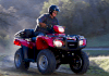 Honda FourTrax Foreman 4x4 2012_small 3