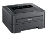 Brother HL-2250DN_small 0