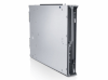 Dell PowerEdge M915 (AMD Opteron 6100 series, RAM Up to 512GB, HDD Up to 2TB, OS Windows Server 2008)_small 0