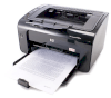 Máy in HP LaserJet Pro P1102w (CE657A)_small 0